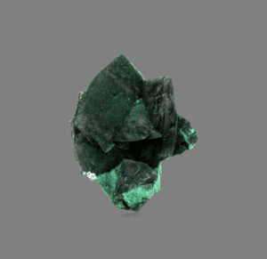 malachite-psm-azurite-1643215863