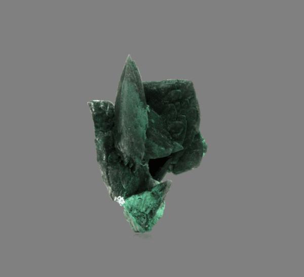 malachite-psm-azurite-1874179986
