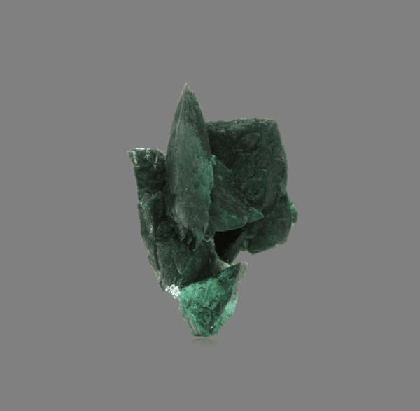 malachite-psm-azurite-1911250790