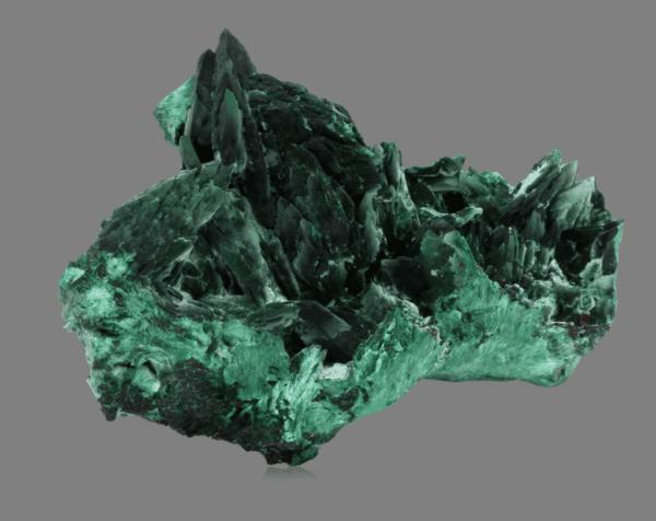 malachite-psm-azurite-253611389