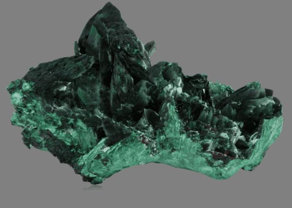 malachite-psm-azurite-432653991