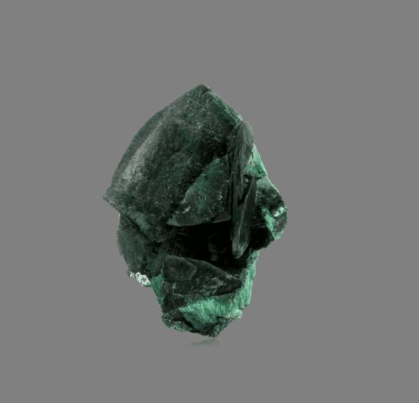malachite-psm-azurite-465871650