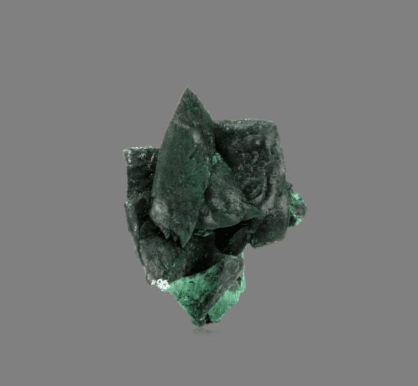 malachite-psm-azurite-975026648