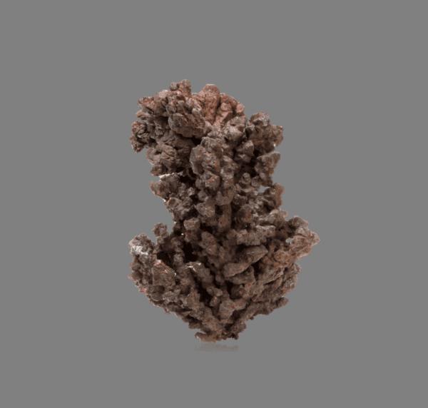 native-copper-1055873838