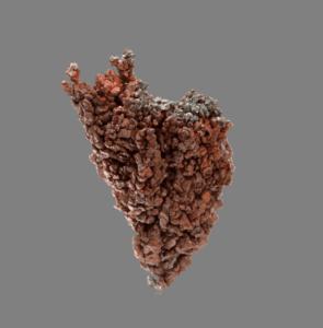 native-copper-1306980705