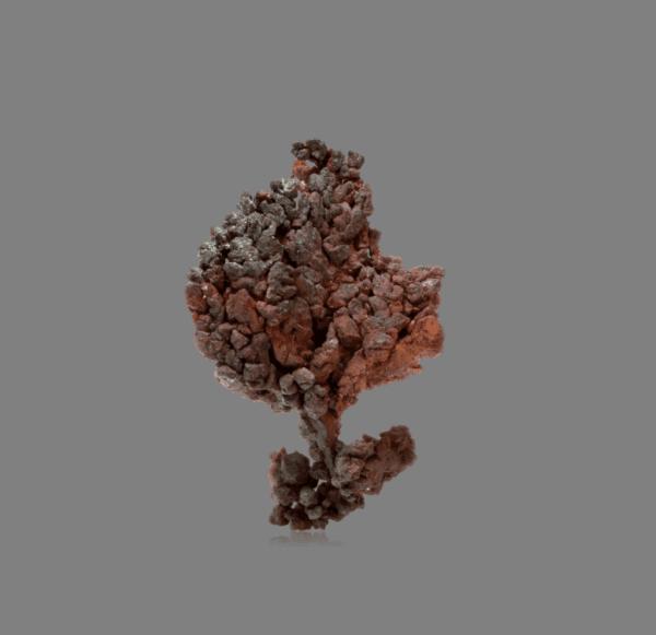 native-copper-674671664