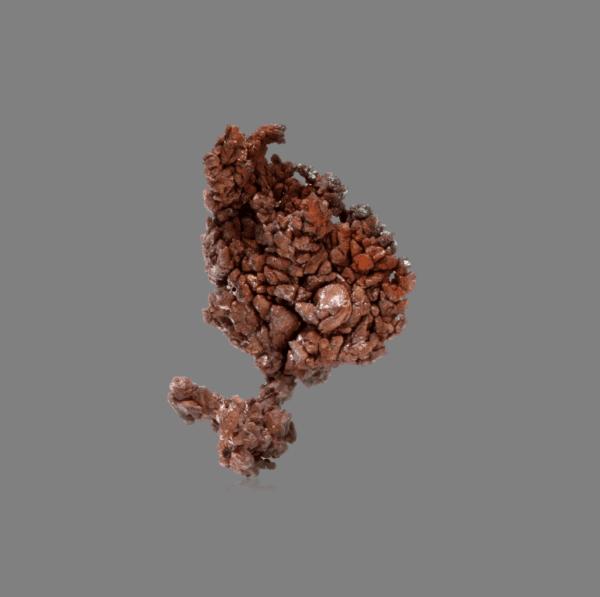 native-copper-84911978