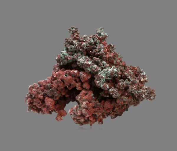 native-copper-malachite-136196856