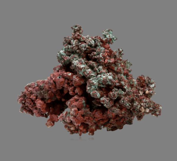 native-copper-malachite-1542669271