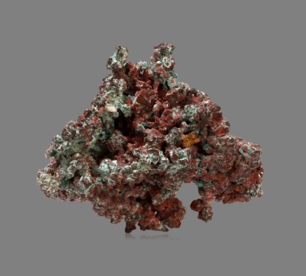 native-copper-malachite-1820407578