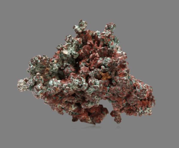 native-copper-malachite-1903725601