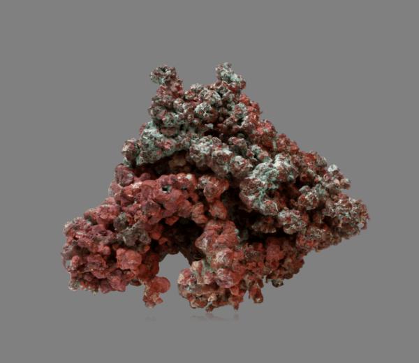 native-copper-malachite-324921435