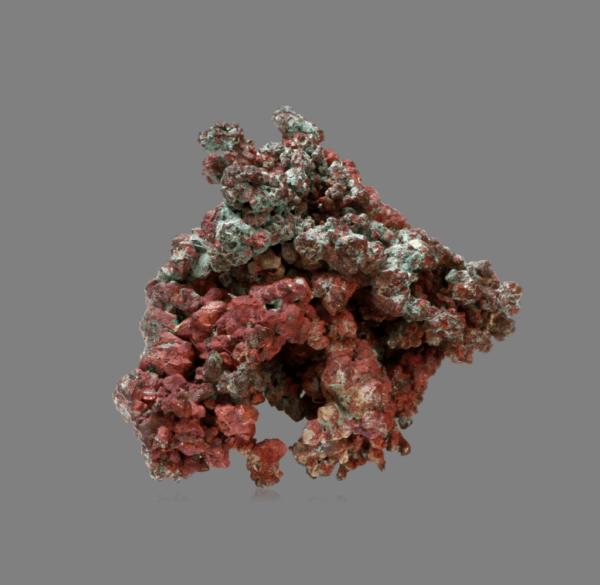 native-copper-malachite-53780123