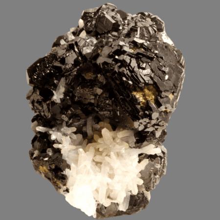 sphalerite-galena-chalcopyrite-and-quartz-1199613930