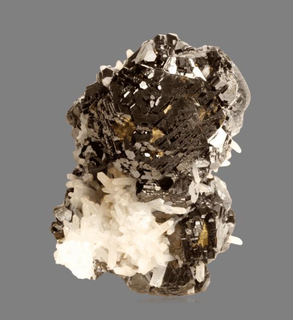 sphalerite-galena-chalcopyrite-and-quartz-71628588