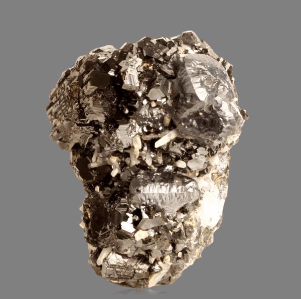 sphalerite-galena-chalcopyrite-and-quartz-879703666