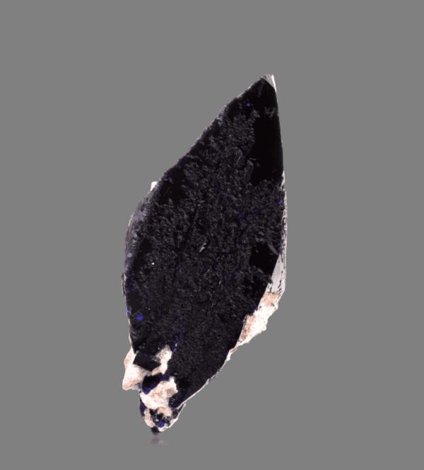 azurite-1144979356