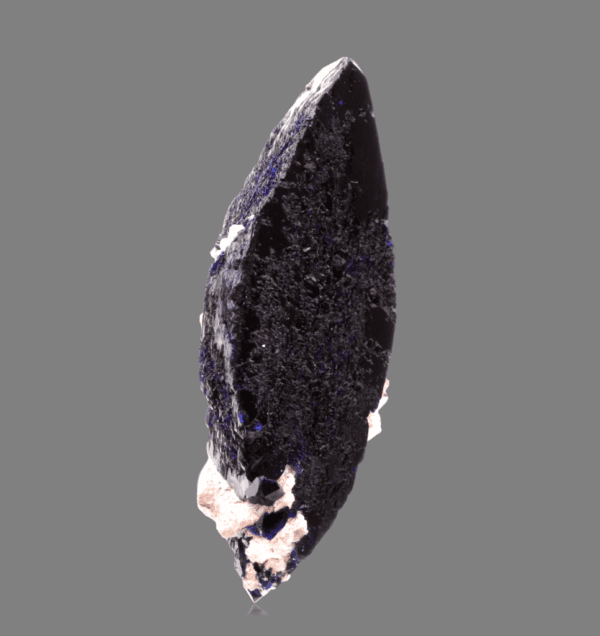 azurite-169750356