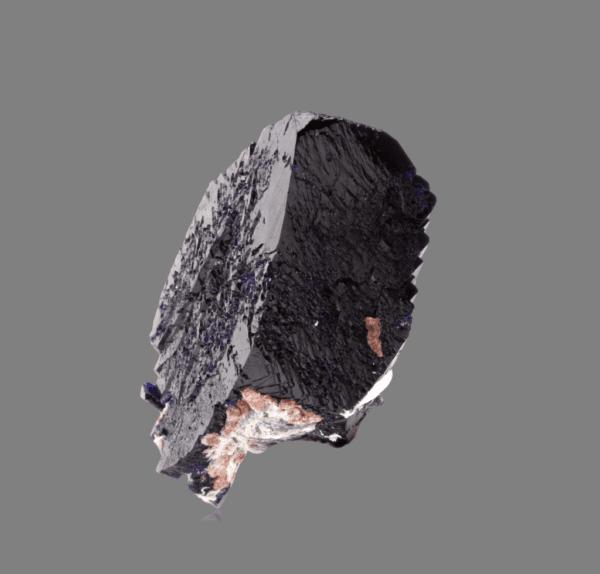 azurite-976784763