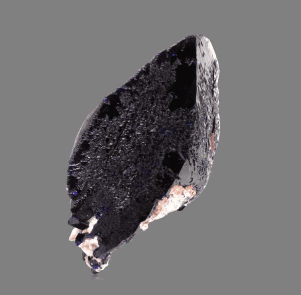 azurite-990538587