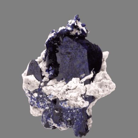 azurite-dickite-1626801934