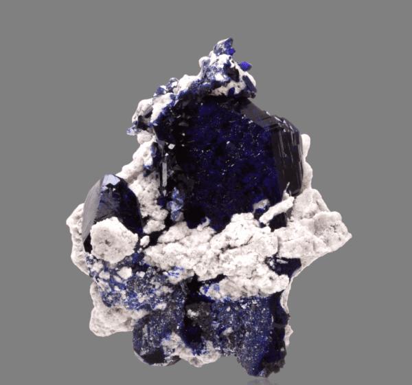 azurite-dickite-2113309841