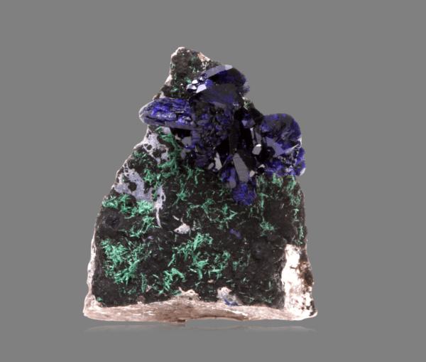 azurite-malachite-1321027632