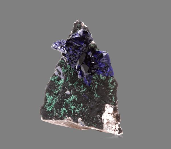 azurite-malachite-1766537183