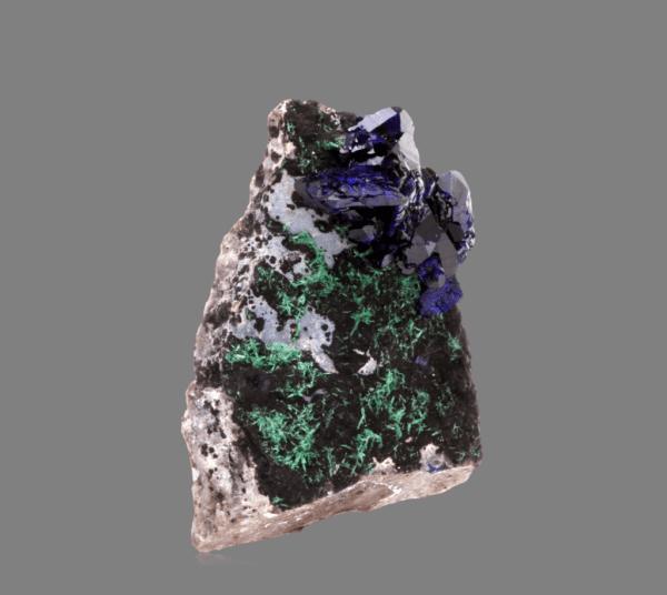 azurite-malachite-1906111504