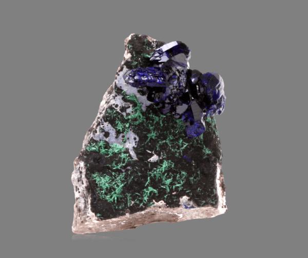 azurite-malachite-29336846