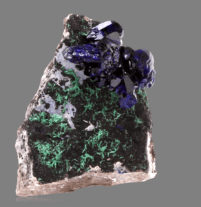 azurite-malachite-575032980