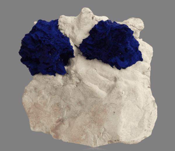 azurite-sun-1137075090