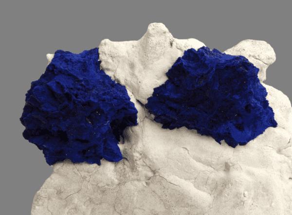 azurite-sun-1373575990