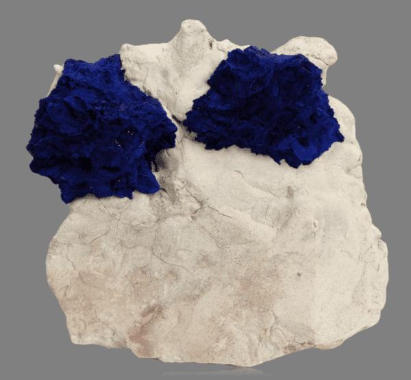 azurite-sun-1779592208