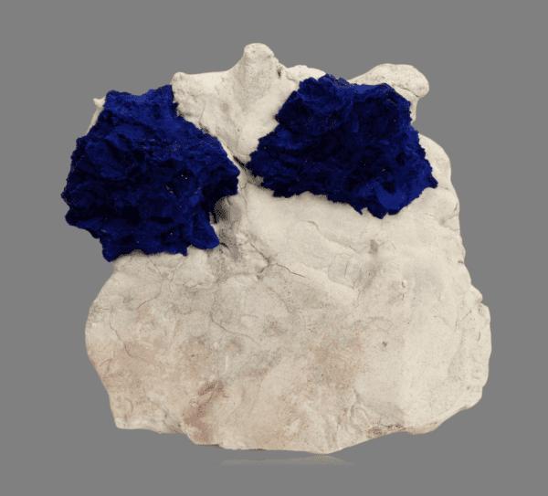 azurite-sun-179272638