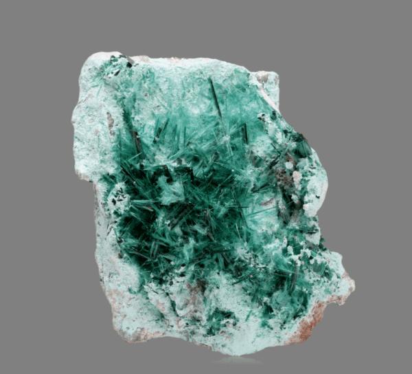 brochantite-1540833475