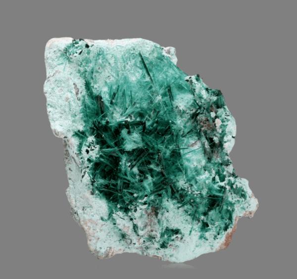 brochantite-1610507822