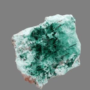 brochantite-2137947698
