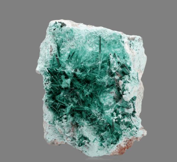 brochantite-558324103