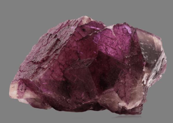 fluorite-1014743189
