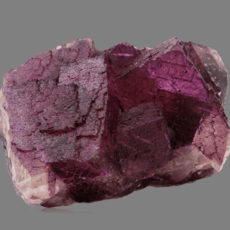 fluorite-1029525521