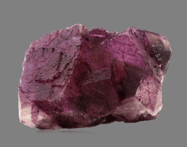 fluorite-884611671
