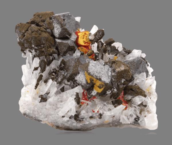 realgar-quartz-galena-sphalerite-and-orpiment-1535011922