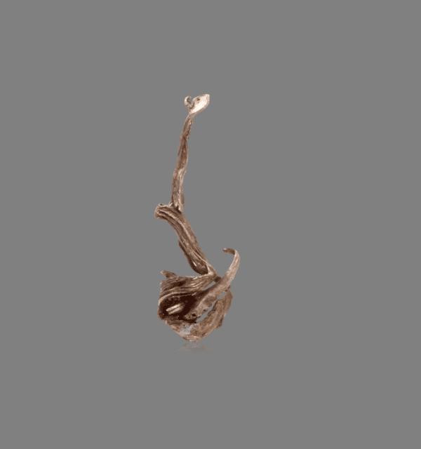 silver-wire-1102897811