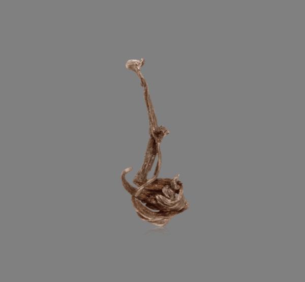 silver-wire-754341418