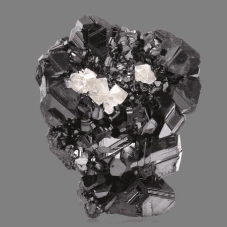 sphalerite-calcite-919492726