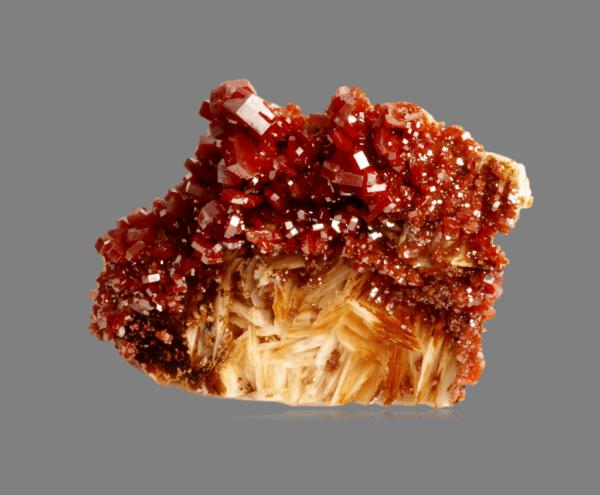vanadinite-1610126211