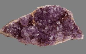 amethyst-198445107