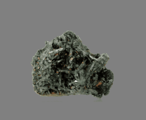 atacamite-1891570411