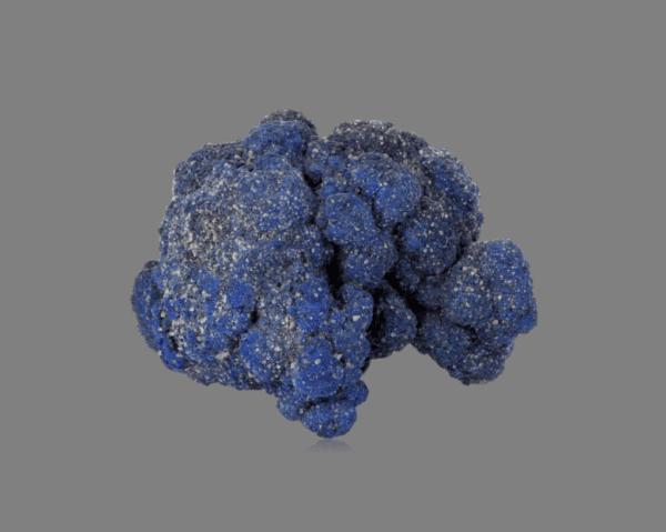 azurite-1059902801